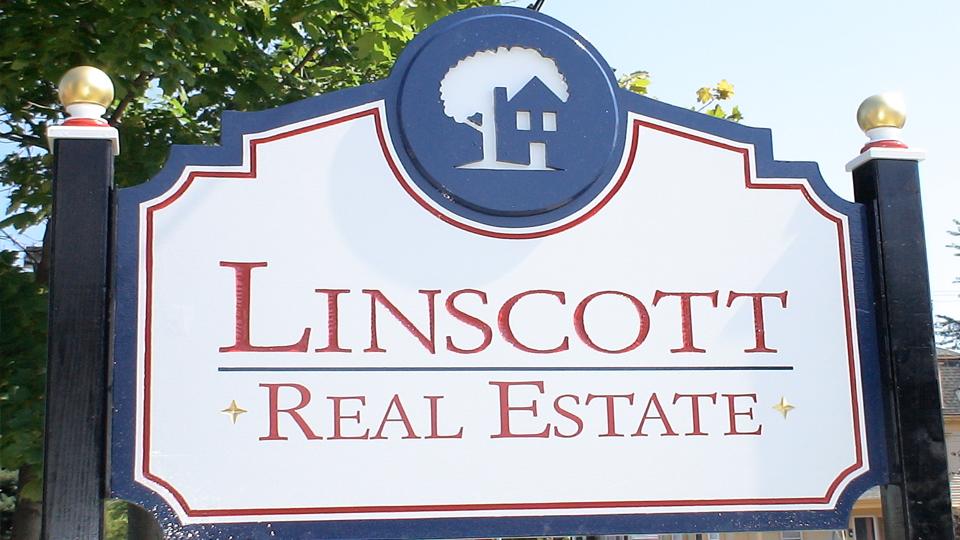 Linscott